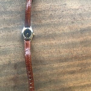 Vintage Watch ✨